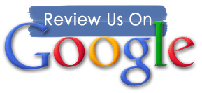 See what your neighbors think about our Air Cconditioner service in Marysville MI on Google Reviews.