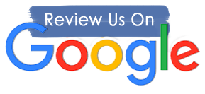 See what your neighbors think about our Furnace service in Marysville MI on Google Reviews.